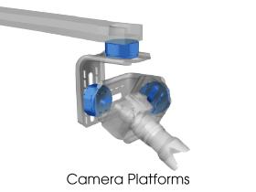 280-slider-camera-platforms
